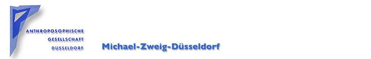 Michael-Zweig-Düsseldorf